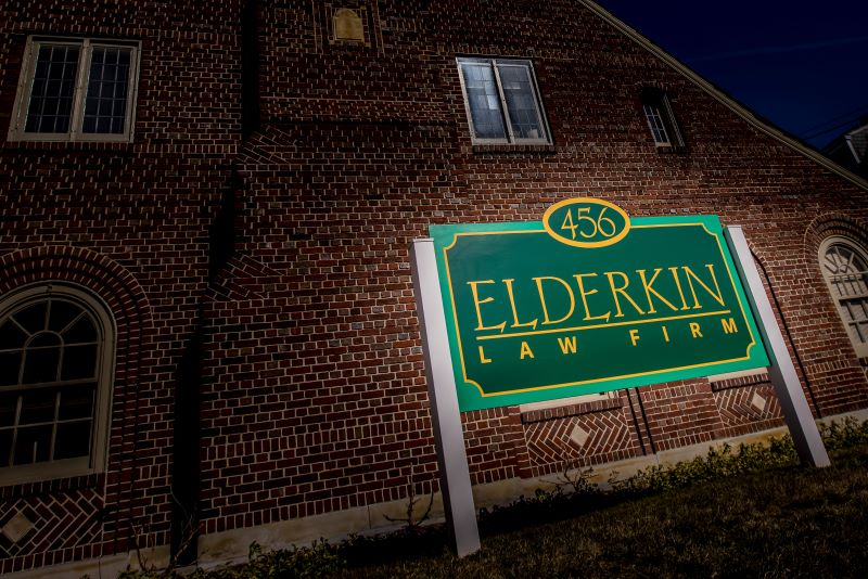 elderkin-law-office-at-night-erie-pa.jpg