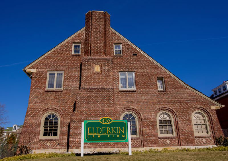 elderkin-law-office-erie-pa-1.jpg