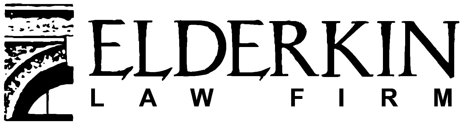 Elderkin Law Firm