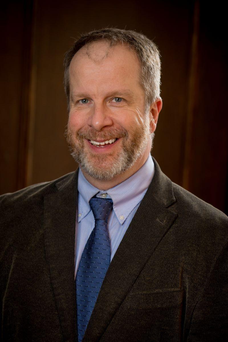 Edward J. Betza